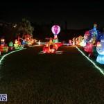Christmas Lights Decorations Bermuda, December 22 2015-37