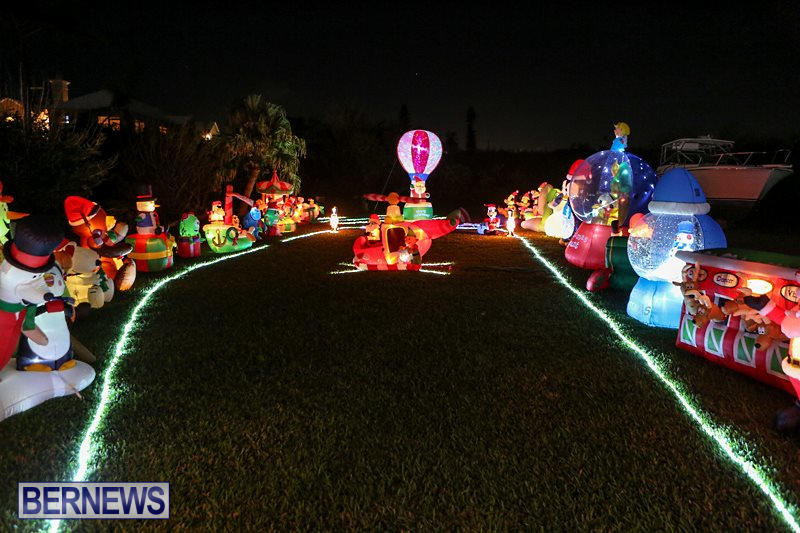 Christmas-Lights-Decorations-Bermuda-December-22-2015-37