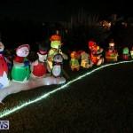 Christmas Lights Decorations Bermuda, December 22 2015-38