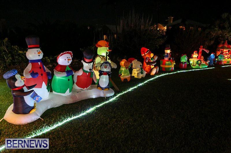 Christmas-Lights-Decorations-Bermuda-December-22-2015-38