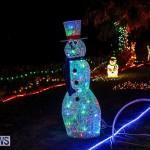 Christmas Lights Decorations Bermuda, December 22 2015-4