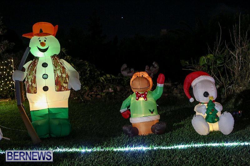Christmas-Lights-Decorations-Bermuda-December-22-2015-41
