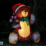 Christmas Lights Decorations Bermuda, December 22 2015-42