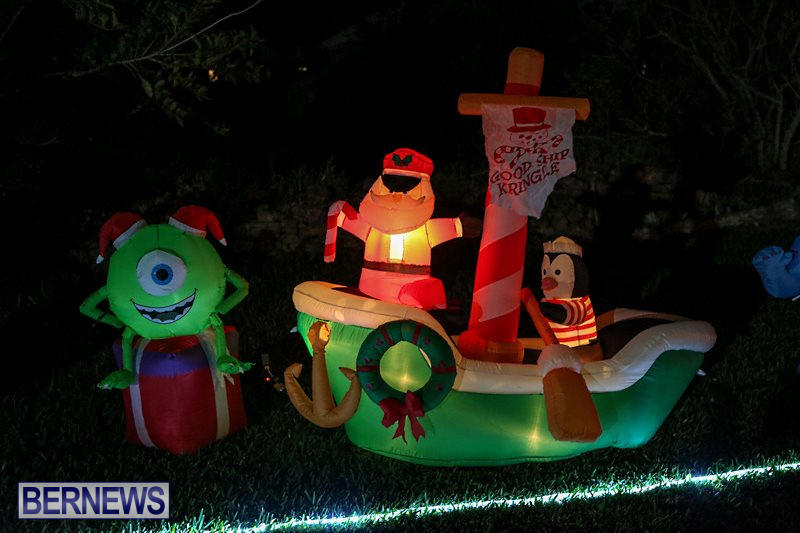 Christmas-Lights-Decorations-Bermuda-December-22-2015-45