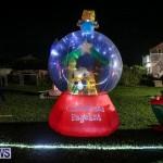 Christmas Lights Decorations Bermuda, December 22 2015-54