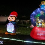 Christmas Lights Decorations Bermuda, December 22 2015-55
