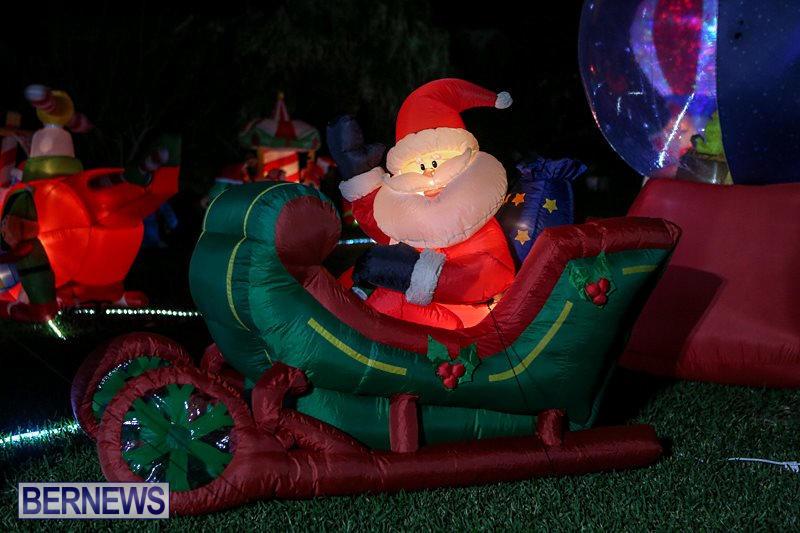Christmas-Lights-Decorations-Bermuda-December-22-2015-56