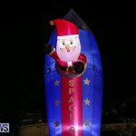 Christmas Lights Decorations Bermuda, December 22 2015-57