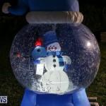 Christmas Lights Decorations Bermuda, December 22 2015-59