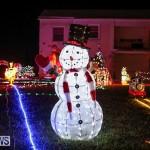 Christmas Lights Decorations Bermuda, December 22 2015-6