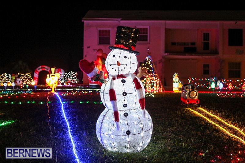 Christmas-Lights-Decorations-Bermuda-December-22-2015-6
