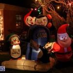 Christmas Lights Decorations Bermuda, December 22 2015-60