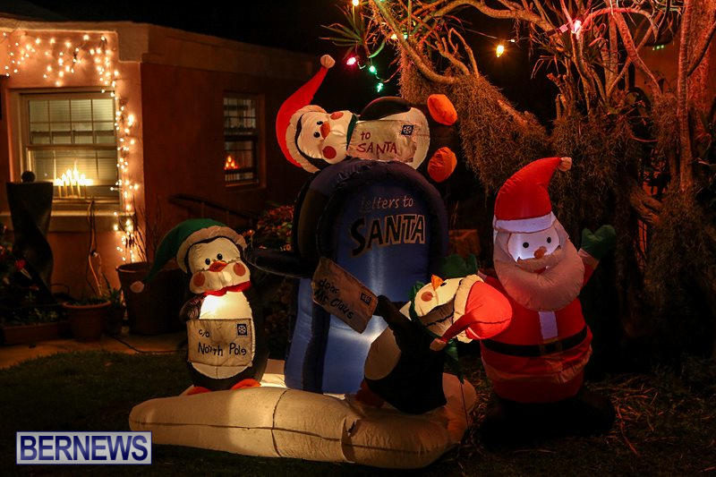 Christmas-Lights-Decorations-Bermuda-December-22-2015-60