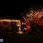 Christmas Lights Decorations Bermuda, December 22 2015-61