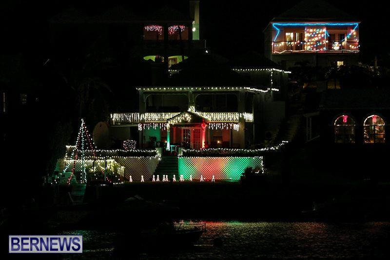 Christmas-Lights-Decorations-Bermuda-December-22-2015-62