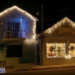 Christmas Lights Decorations Bermuda, December 22 2015-63