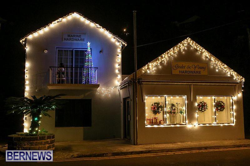 Christmas-Lights-Decorations-Bermuda-December-22-2015-63
