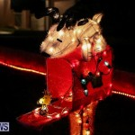Christmas Lights Decorations Bermuda, December 22 2015-8