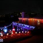 Christmas Lights Decorations Bermuda, December 23 2015-100