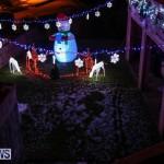 Christmas Lights Decorations Bermuda, December 23 2015-102