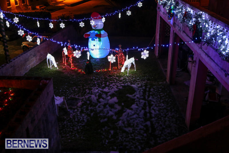 Christmas-Lights-Decorations-Bermuda-December-23-2015-102
