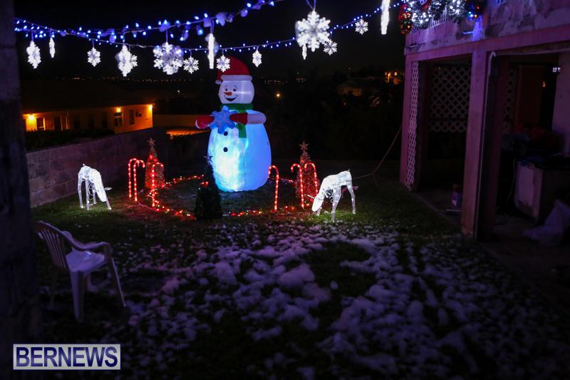 Christmas-Lights-Decorations-Bermuda-December-23-2015-103
