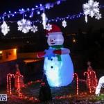 Christmas Lights Decorations Bermuda, December 23 2015-104
