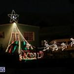 Christmas Lights Decorations Bermuda, December 23 2015-106