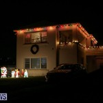 Christmas Lights Decorations Bermuda, December 23 2015-107