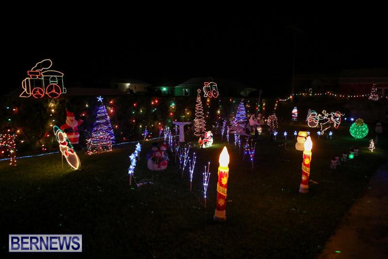 Christmas-Lights-Decorations-Bermuda-December-23-2015-110