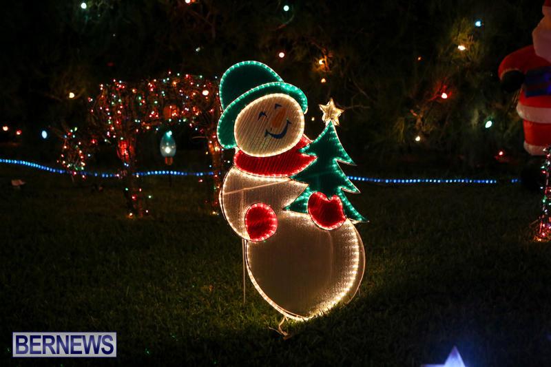 Christmas-Lights-Decorations-Bermuda-December-23-2015-114