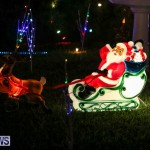 Christmas Lights Decorations Bermuda, December 23 2015-116