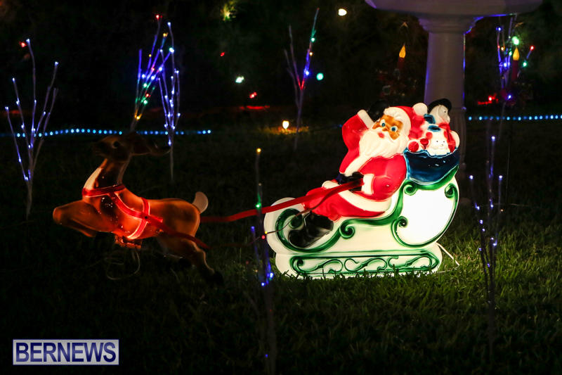 Christmas-Lights-Decorations-Bermuda-December-23-2015-116