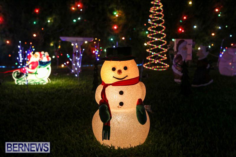 Christmas-Lights-Decorations-Bermuda-December-23-2015-117
