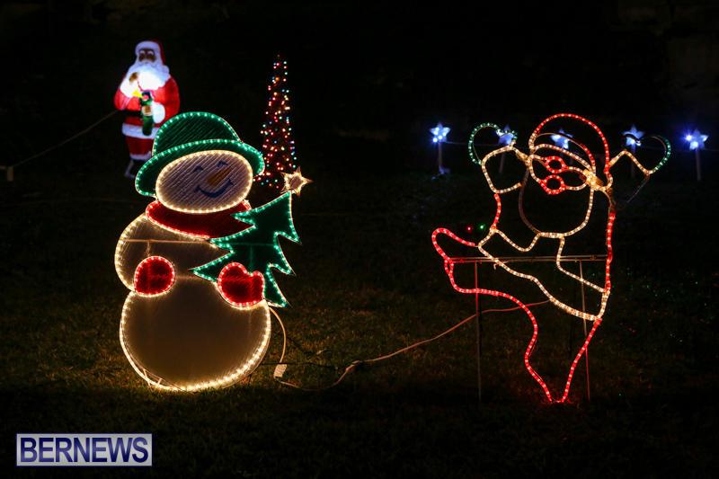 Christmas-Lights-Decorations-Bermuda-December-23-2015-119