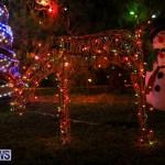 Christmas Lights Decorations Bermuda, December 23 2015-120