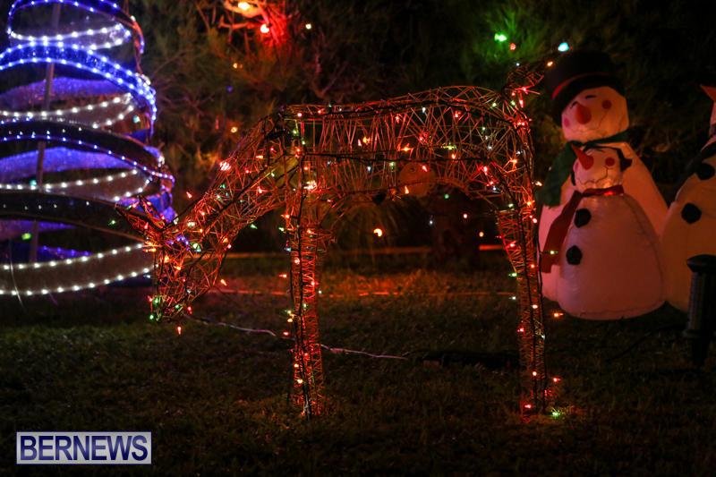 Christmas-Lights-Decorations-Bermuda-December-23-2015-120