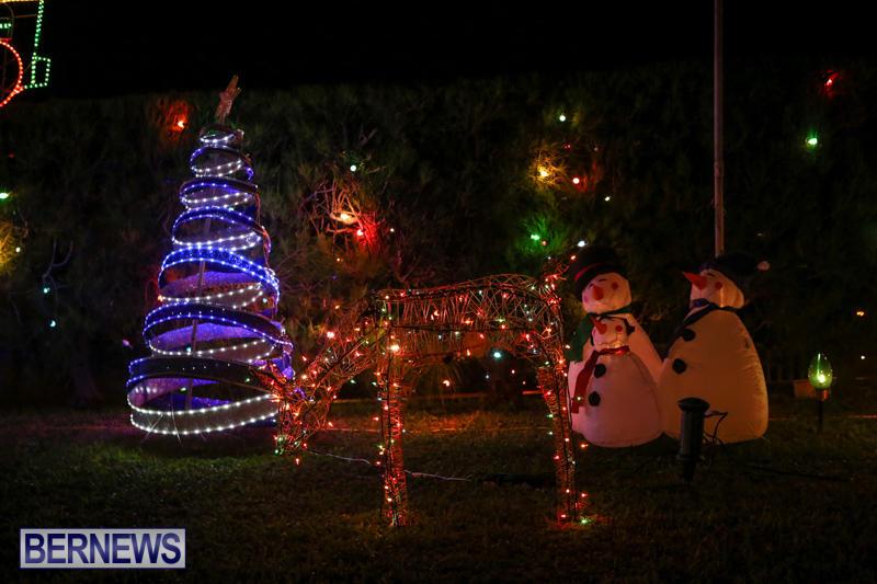 Christmas-Lights-Decorations-Bermuda-December-23-2015-121