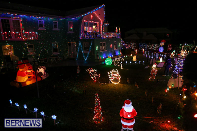 Christmas-Lights-Decorations-Bermuda-December-23-2015-122