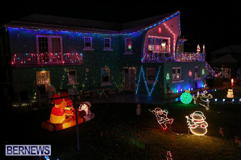 Christmas-Lights-Decorations-Bermuda-December-23-2015-123