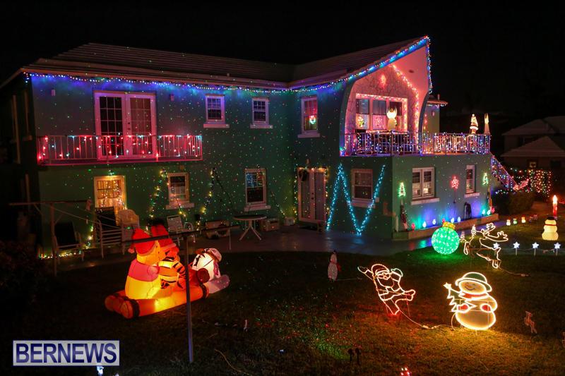 Christmas-Lights-Decorations-Bermuda-December-23-2015-124