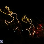 Christmas Lights Decorations Bermuda, December 23 2015-126