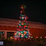 Christmas Lights Decorations Bermuda, December 23 2015-127