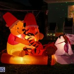 Christmas Lights Decorations Bermuda, December 23 2015-129