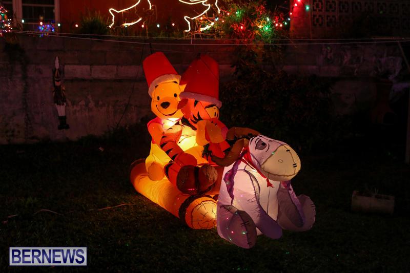 Christmas-Lights-Decorations-Bermuda-December-23-2015-130
