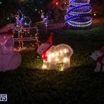Christmas Lights Decorations Bermuda, December 23 2015-131