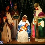 Christmas Lights Decorations Bermuda, December 23 2015-134