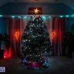 Christmas Lights Decorations Bermuda, December 23 2015-137
