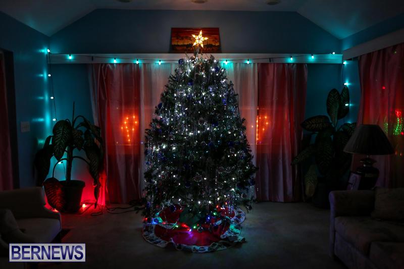 Christmas-Lights-Decorations-Bermuda-December-23-2015-137