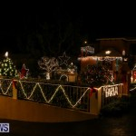 Christmas Lights Decorations Bermuda, December 23 2015-140
